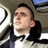 Nick Simpson's avatar