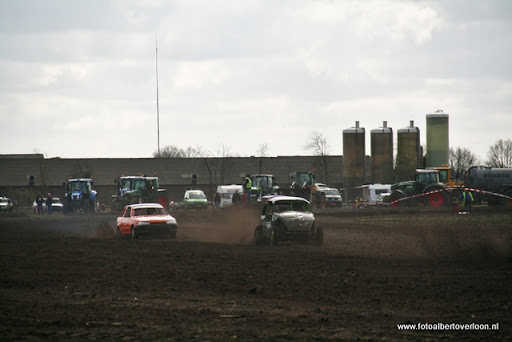 autocross overloon 1-04-2012 (15).JPG