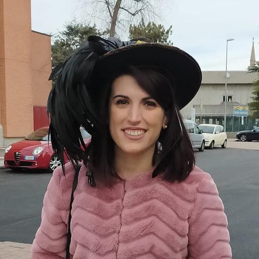 Chiara Battistella