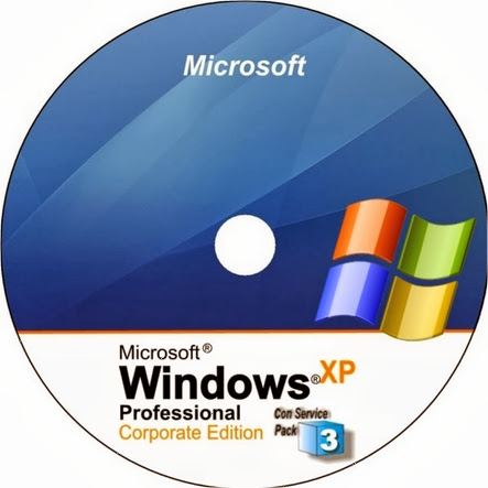 Windows XP Corporativo [SP3] [Español] [PreaActivado] [ISO] 2013-12-14_23h33_14