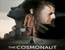 فيلم The Cosmonaut