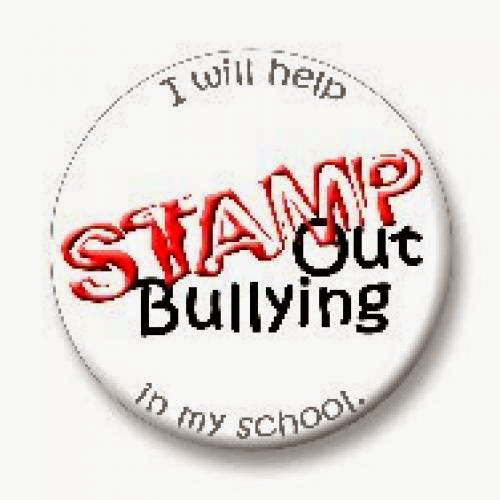 Scottsdale Karate School Supports Bully Awareness Prevention Week