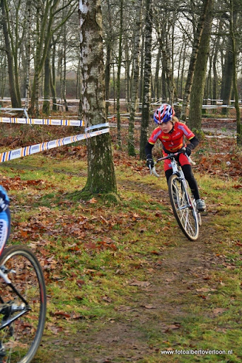 veldcross Circuit Duivenbos overloon 11-12-2011 (29).JPG