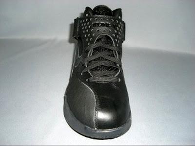 999b4043e6c447 Lebron James Air Max 2011 Nike Hoodies Clearance Womens