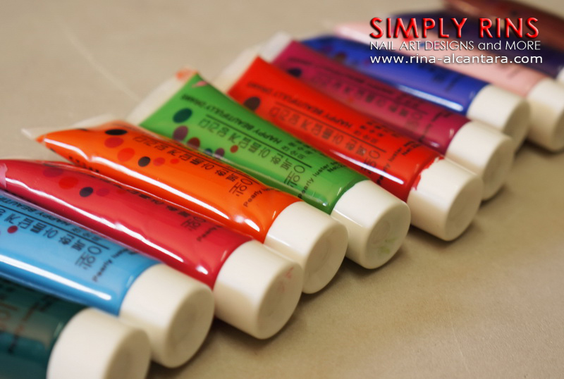 Where to buy nail art supplies in philippines – Great photo blog ...