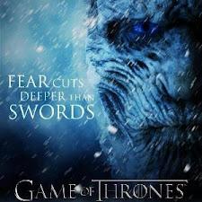 Trò Chơi Vương Quyền - Game of Thrones Season 3