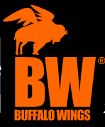 Buffalo Wings en Ciudad Salitre