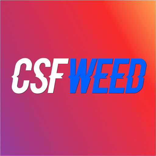 weedness