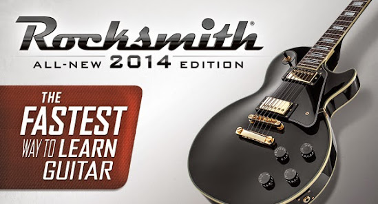 rocksmith2014edition-gaming-music-kopodo-news-noticias-avances-ubisoft