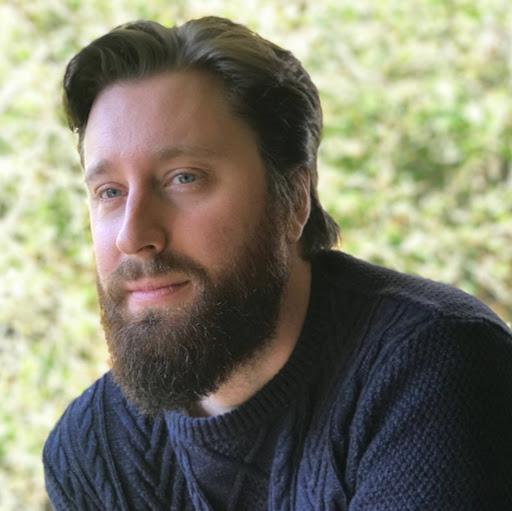 David Emslie
