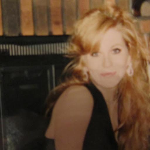 Julie Roser