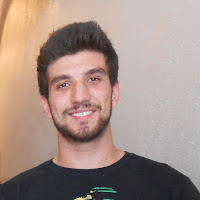 Christian Silva