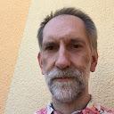 Michael Vehrs