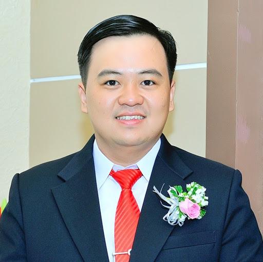 Nghi Nguyễn