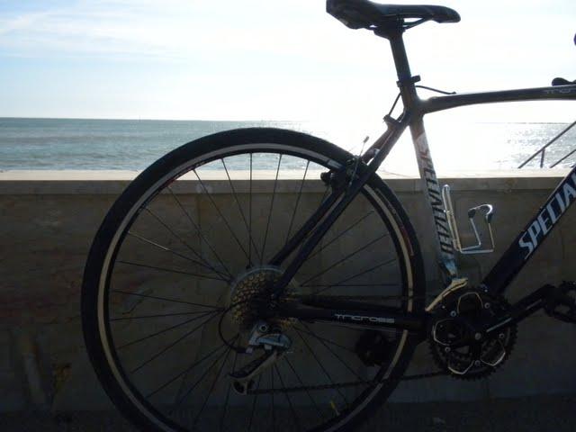 La historia de una bicicleta DSCN8772