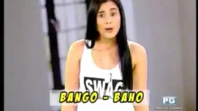Ang bagong dating doon August 16 2013