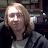 Matt Hehn avatar image
