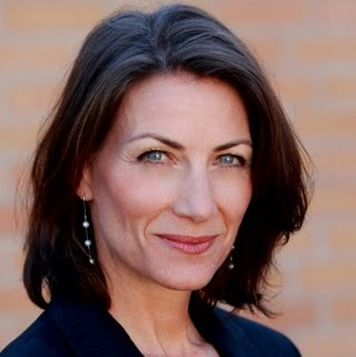 Michelle Benvenuto