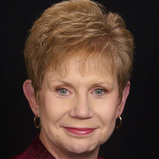 Peggy Nicholson