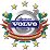 European Volvo Club's profile photo