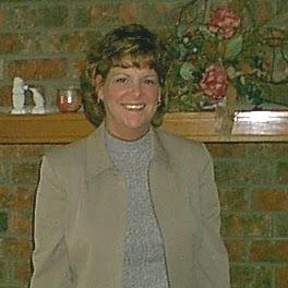 Brenda Lankford