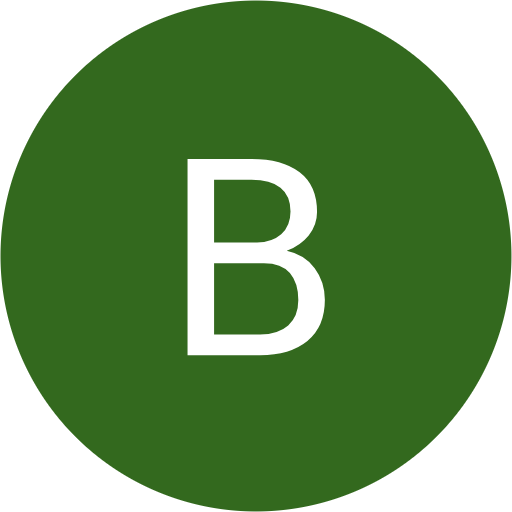 Brian Brewster