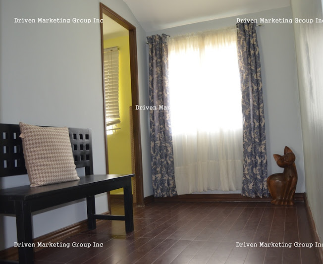 pagibig rent to own image 9
