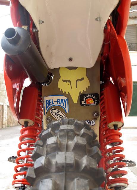 Derbi CR 82 - Motoret - Página 4 IMG_1811