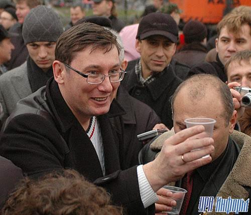 """Комбат """"Донбасса"""" - Гелетею: """"Нужен немедленный удар резервами на Иловайск!"""" - Цензор.НЕТ 5343"""