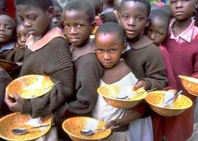Haiti ,situação econômica