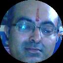 Madhav Negi