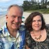 John & Liz Gray