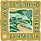 Turismo Rural de Cantabria's profile photo
