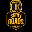 Shiny Roads C