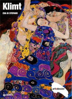 Klimt - Art dossier Giunti (1998) Ita