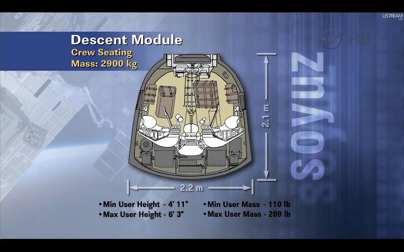 Retour de Soyouz TMA-22 le 27 avril 2012 Tma22%25285%2529
