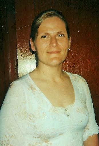 Bobbi Smith