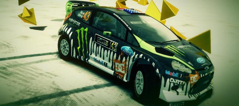 รายการรถกลุ่ม Rally ใน DiRT 3 Dirt3-006