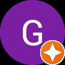 Geo Taranu