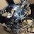 Jay Scott avatar image