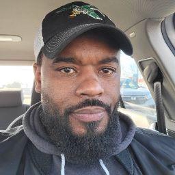 Darius Johnson Photo 25