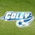 Goley