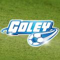 Goley GooglePlus  Marka Hayran Sayfası