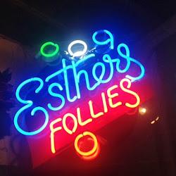 Esther's Follies's profile photo