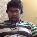Aseem Aggawral