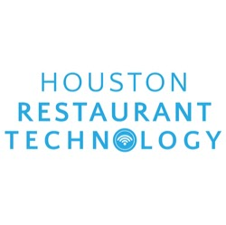 Houston Restaurant Technology POS Systems