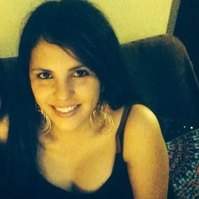 Patricia Valdes