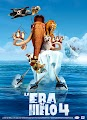 La era de hielo 4 (2012) poster online