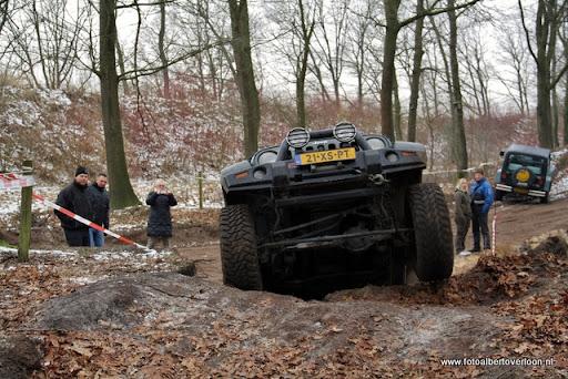 4x4 rijden overloon 12-02-2012 (53).JPG