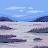 bebe Kla avatar image
